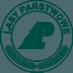 lasy panstwowe logo