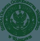 sggw logo