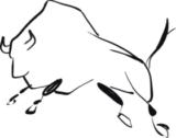 wisent logo